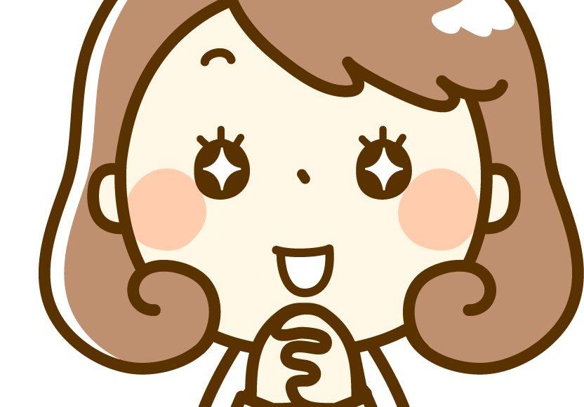 【超朗報】タイ観光ダブルビザ復活キタ――ッ!!しかもノービザ陸路入国無制限ですって!!