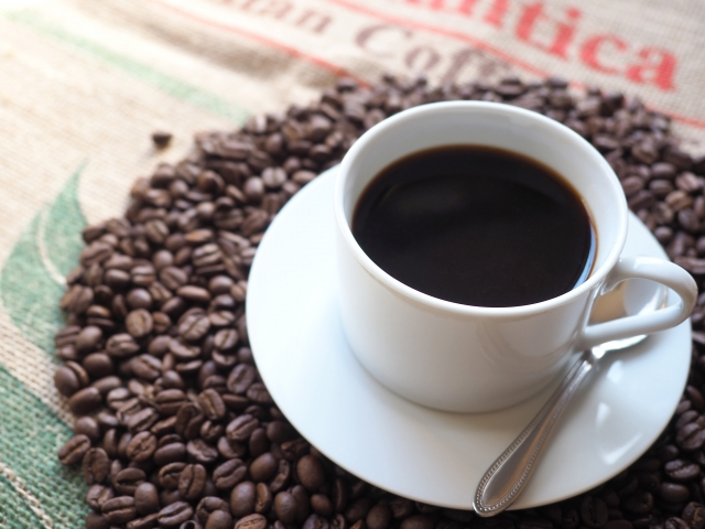 タイの「cafe-Amazon:カフェ・アマゾン」が日本に進出!!一号店は福島県川内村にオープン!!