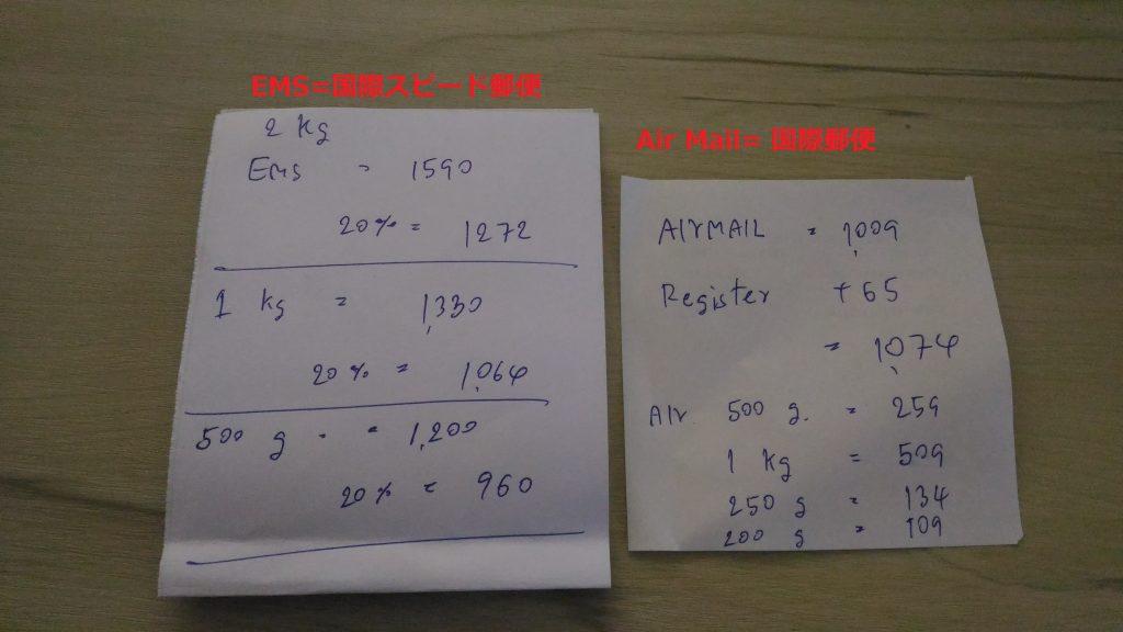 %e5%9b%bd%e9%9a%9b%e9%83%b5%e4%be%bf%e6%96%99%e9%87%91%e8%a1%a8
