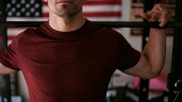 【ジムで使える】14ヵ所の筋肉に関するタイ語名称まとめ