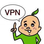 【VPN】海外から日本限定のアプリやネットサービスを受けるにはどうしたらいい?
