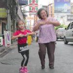 【PV撮影地&コラボPV情報付き】タイでBNK48の「恋するフォーチュンクッキー」が大人気!