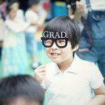 タイの教育制度 学校の種類まとめ