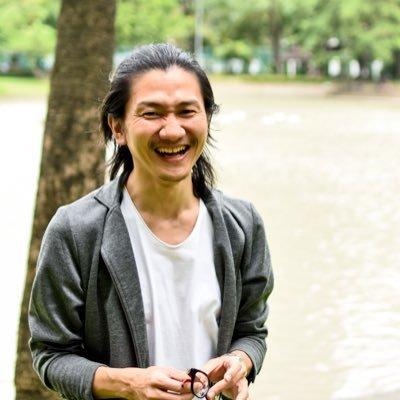 【PR記事】海外移住、現地就職という選択肢について-タイのチャイカプさんに聞いてみた-