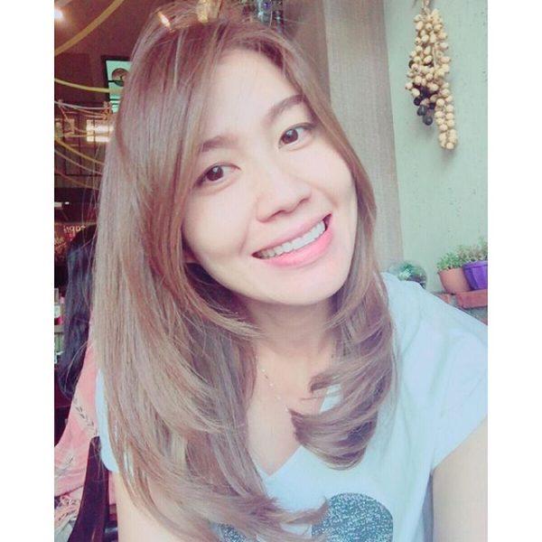 【奇跡の一枚付き】美人で有名!?タイの女子バレー主要選手14人のプロフィール紹介