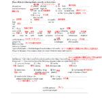 【コロナ陰性証明書も】タイ入国時に提出が求められるT8(健康質問票)の記入方法